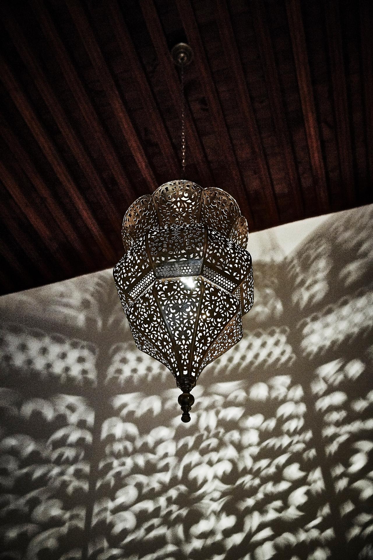 Gallery – Chaq Chaq